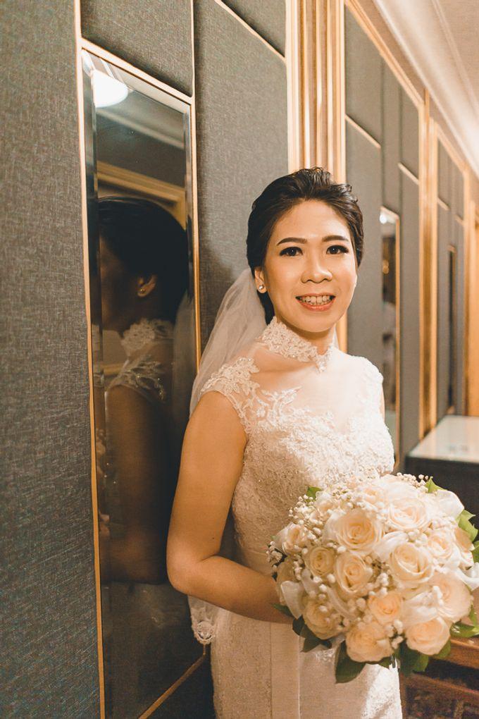 Wedding Willy & Tamara by KianPhotomorphosis - 022
