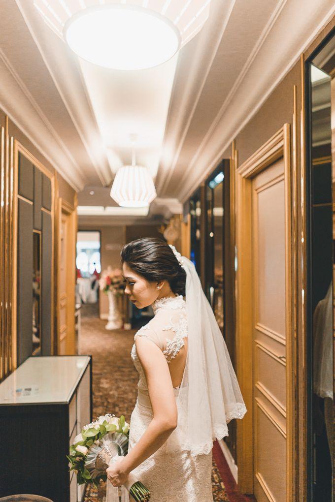 Wedding Willy & Tamara by KianPhotomorphosis - 024