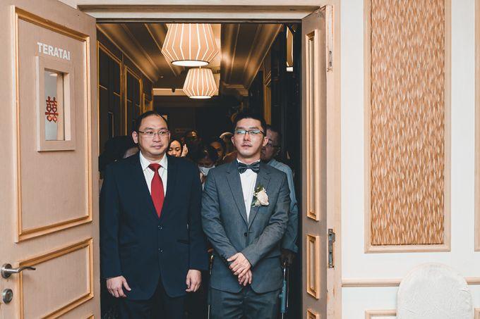 Wedding Willy & Tamara by KianPhotomorphosis - 023