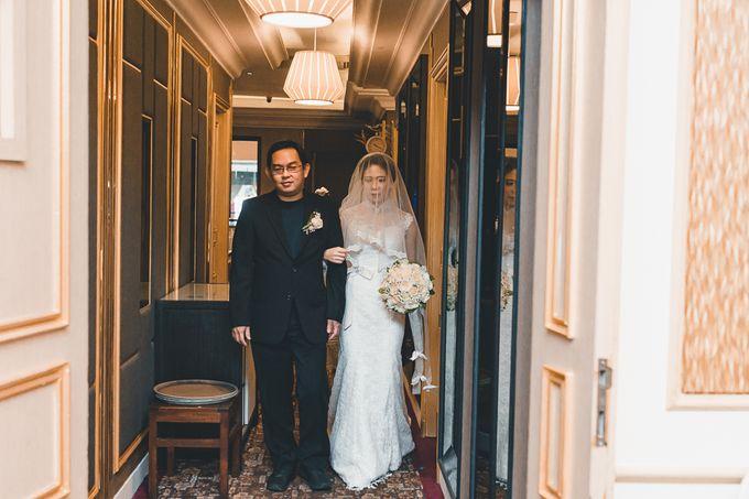 Wedding Willy & Tamara by KianPhotomorphosis - 019