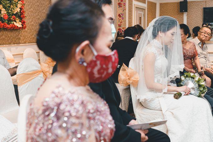 Wedding Willy & Tamara by KianPhotomorphosis - 020