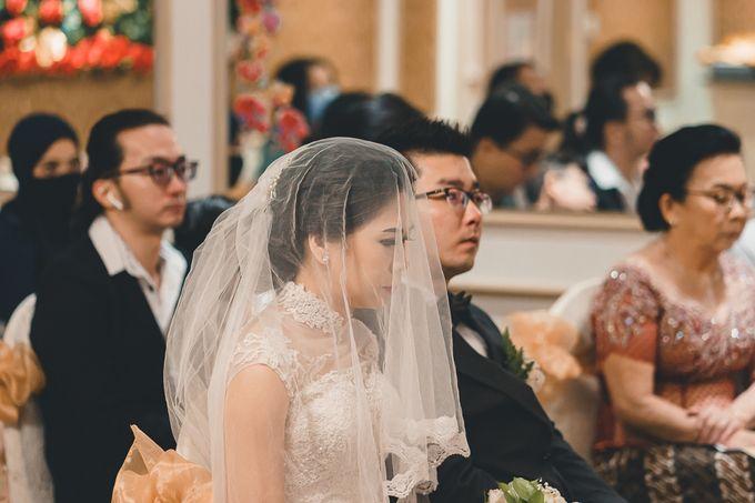 Wedding Willy & Tamara by KianPhotomorphosis - 021