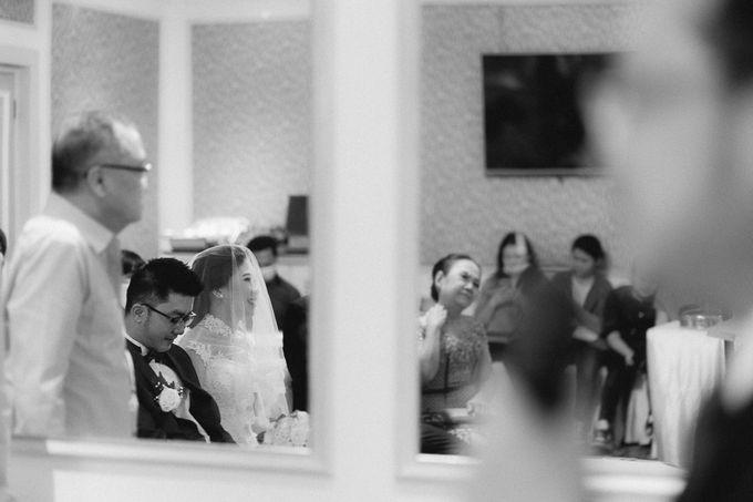Wedding Willy & Tamara by KianPhotomorphosis - 017