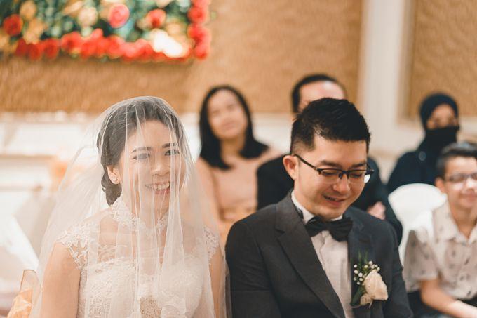Wedding Willy & Tamara by KianPhotomorphosis - 018