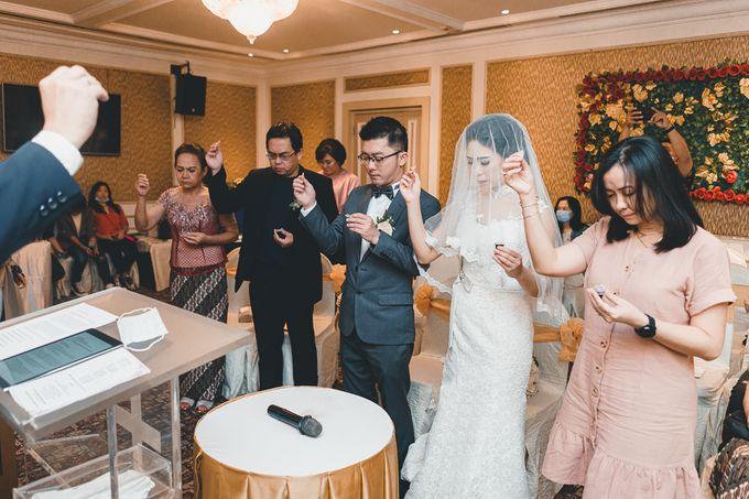 Wedding Willy & Tamara by KianPhotomorphosis - 010