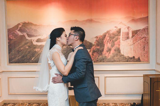 Wedding Willy & Tamara by KianPhotomorphosis - 011