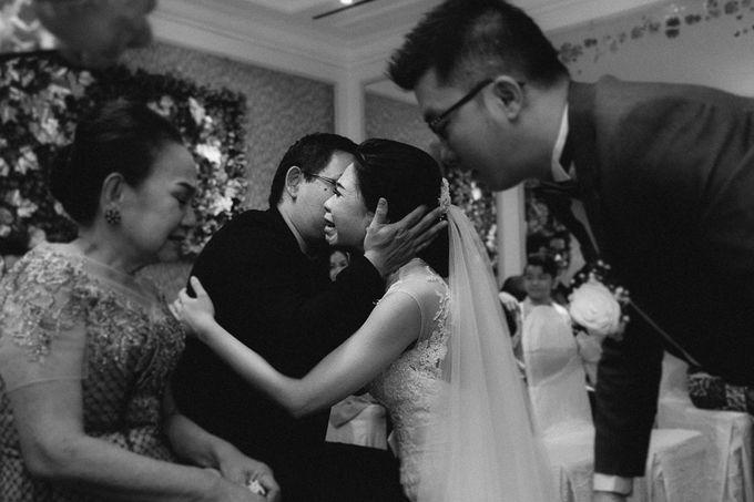 Wedding Willy & Tamara by KianPhotomorphosis - 013