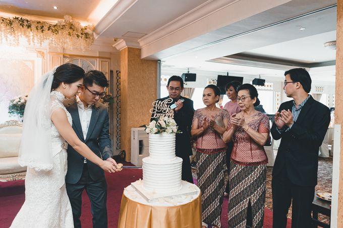 Wedding Willy & Tamara by KianPhotomorphosis - 005