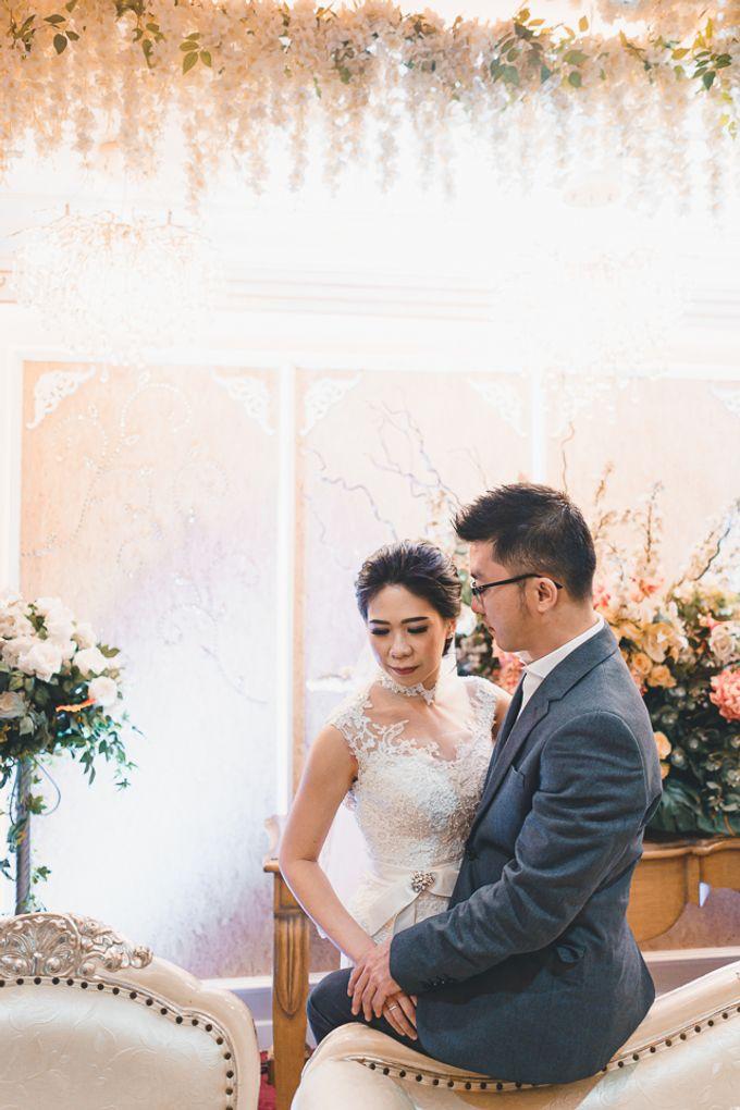 Wedding Willy & Tamara by KianPhotomorphosis - 003