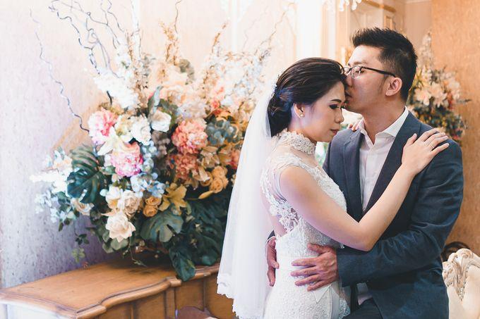 Wedding Willy & Tamara by KianPhotomorphosis - 004