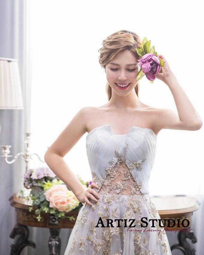 SINGAPORE INFLUENCERS PHOTOSHOOT by Korean Artiz Studio - 018
