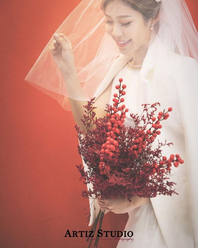 SINGAPORE INFLUENCERS PHOTOSHOOT by Korean Artiz Studio - 022