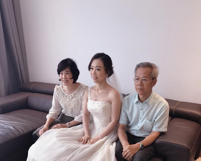 Brides by Jocelyn Tan Make Up - 050