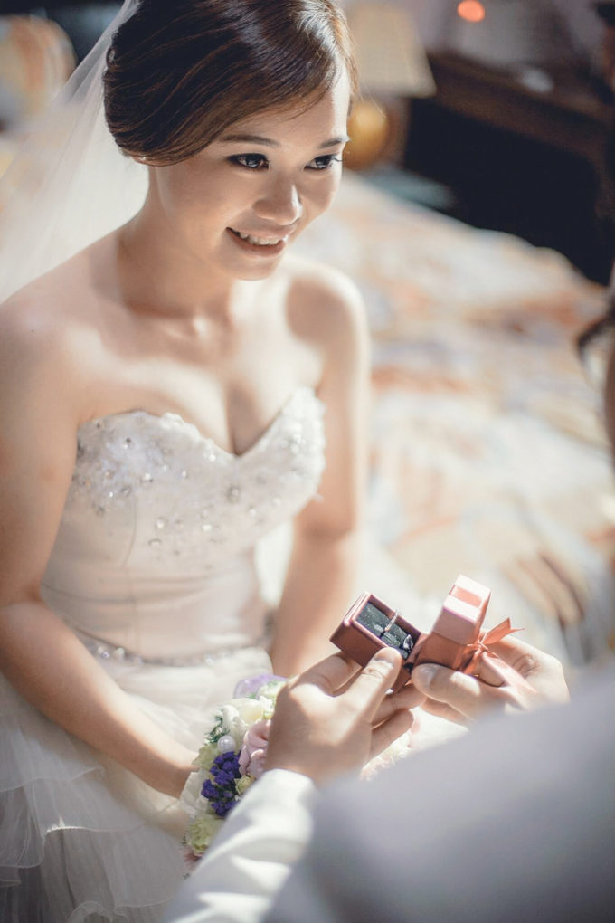 Brides by Jocelyn Tan Make Up - 027