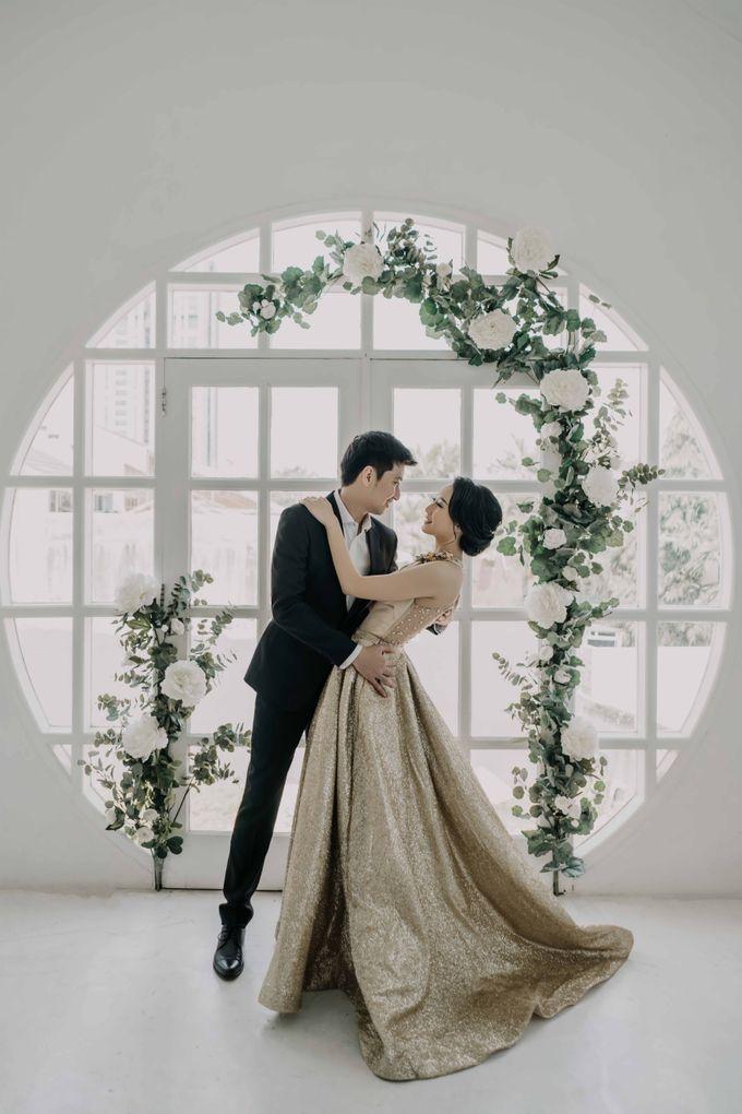 Prewedding Yulius & Diana by joehanz_photography - 005