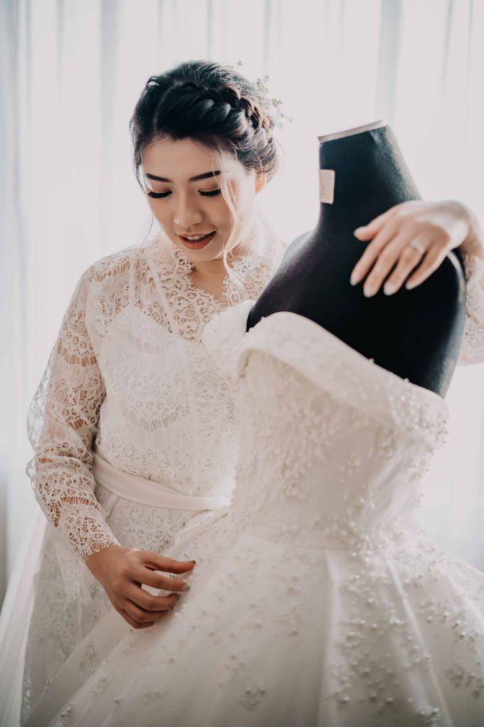 Wedding Amin & Cindy by joehanz_photography - 003