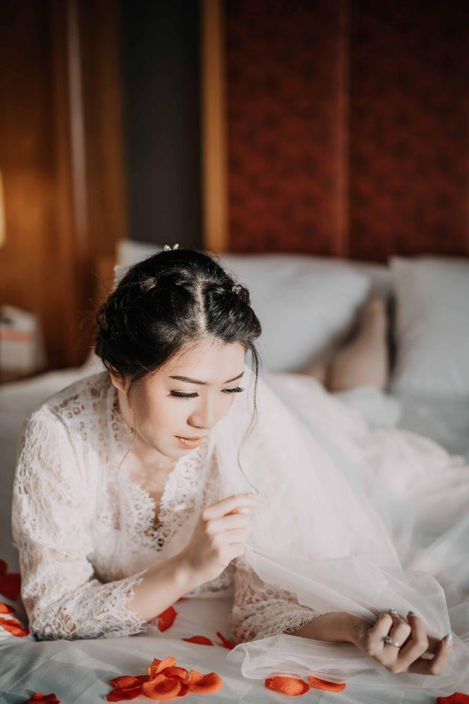 Wedding Amin & Cindy by joehanz_photography - 004