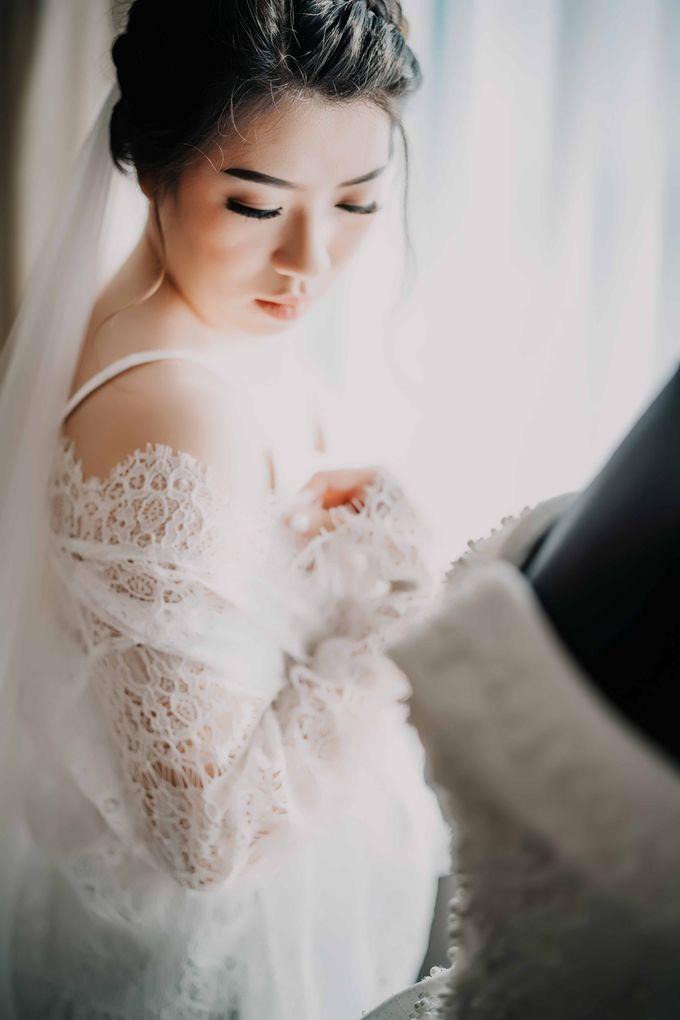 Wedding Amin & Cindy by joehanz_photography - 006