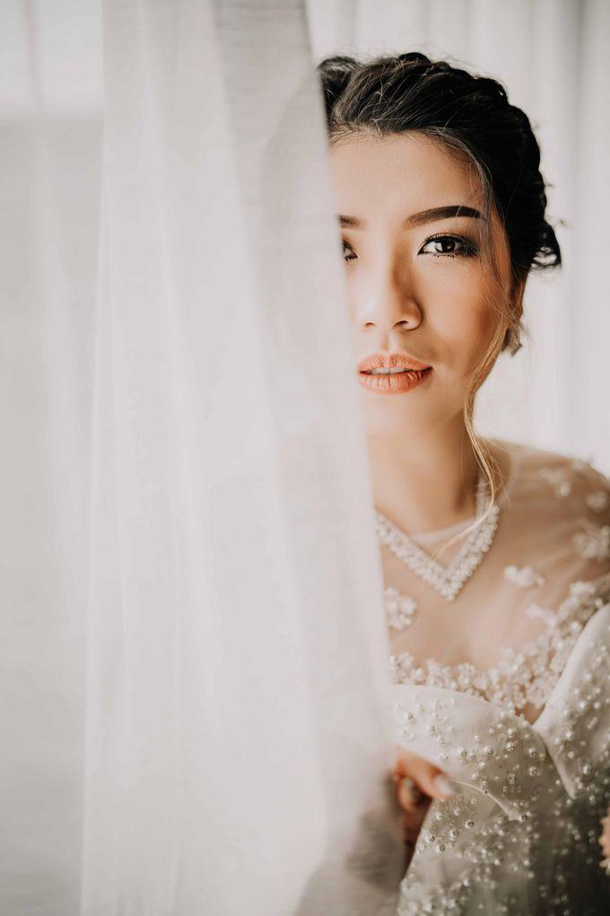 Wedding Amin & Cindy by joehanz_photography - 007