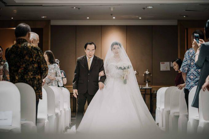 Wedding Amin & Cindy by joehanz_photography - 009