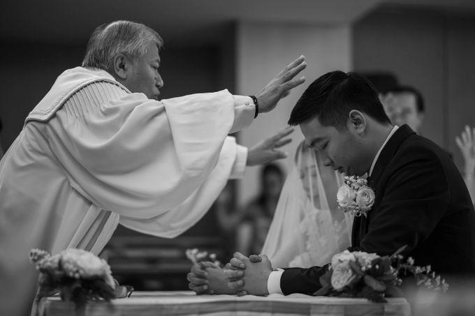 Wedding Amin & Cindy by joehanz_photography - 011