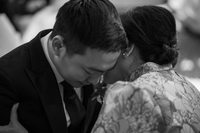 Wedding Amin & Cindy by joehanz_photography - 012