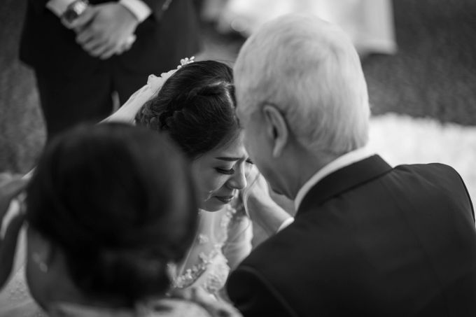 Wedding Amin & Cindy by joehanz_photography - 013