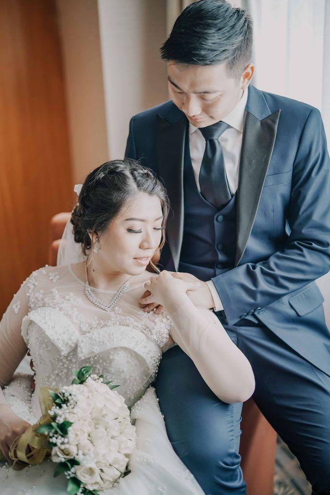 Wedding Amin & Cindy by joehanz_photography - 014