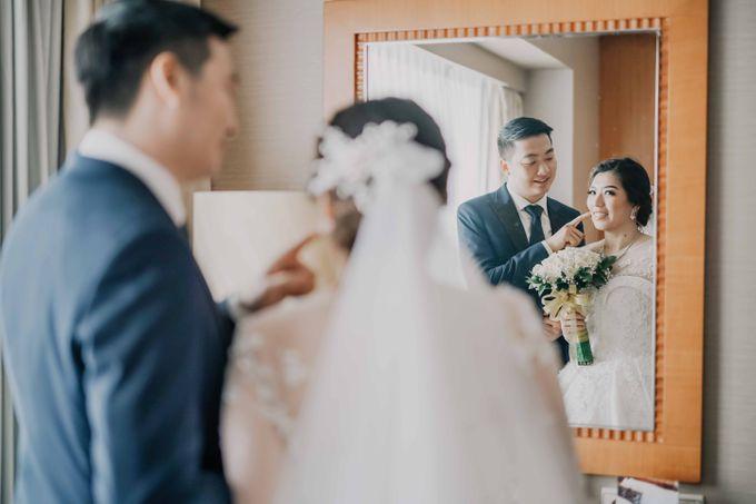 Wedding Amin & Cindy by joehanz_photography - 015
