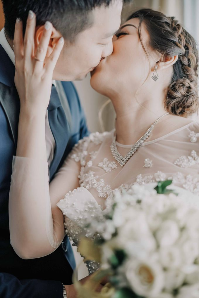 Wedding Amin & Cindy by joehanz_photography - 016