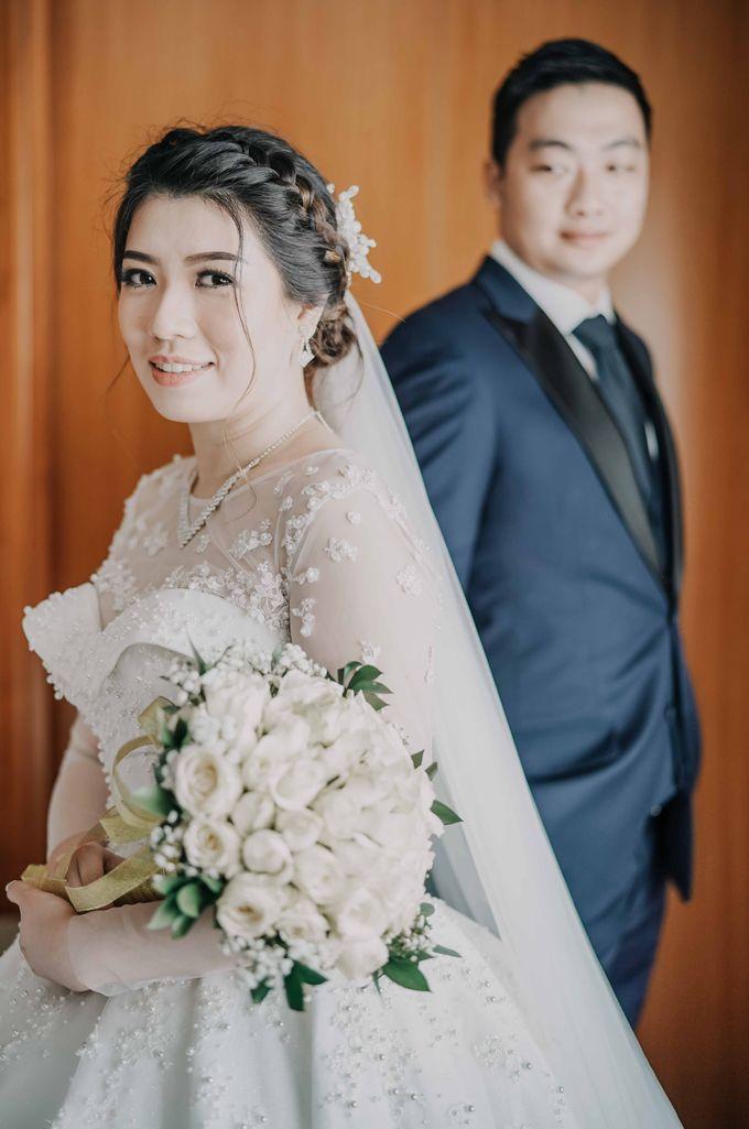 Wedding Amin & Cindy by joehanz_photography - 017