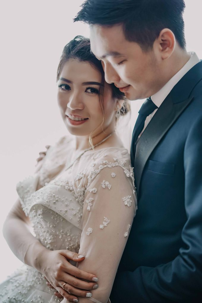 Wedding Amin & Cindy by joehanz_photography - 020