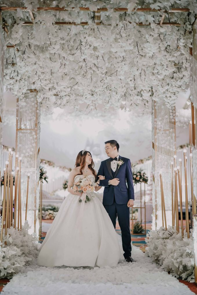 Wedding Amin & Cindy by joehanz_photography - 018