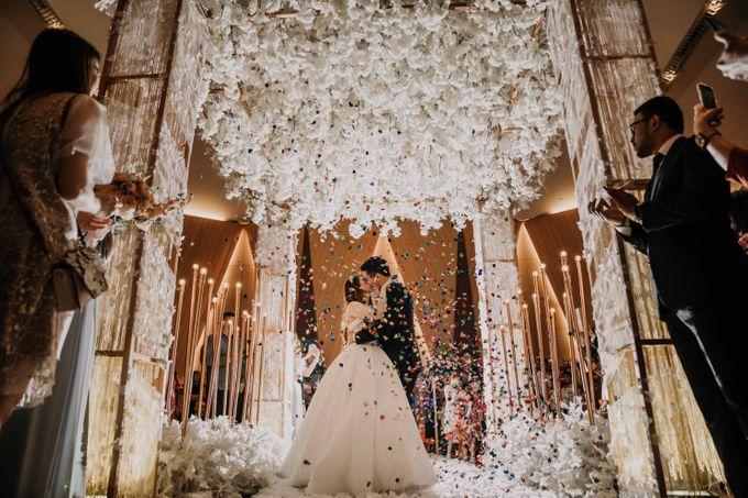 Wedding Amin & Cindy by joehanz_photography - 019
