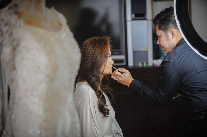 ERWIN + ELIZABETH Wedding by Mike Sia Photography - 022