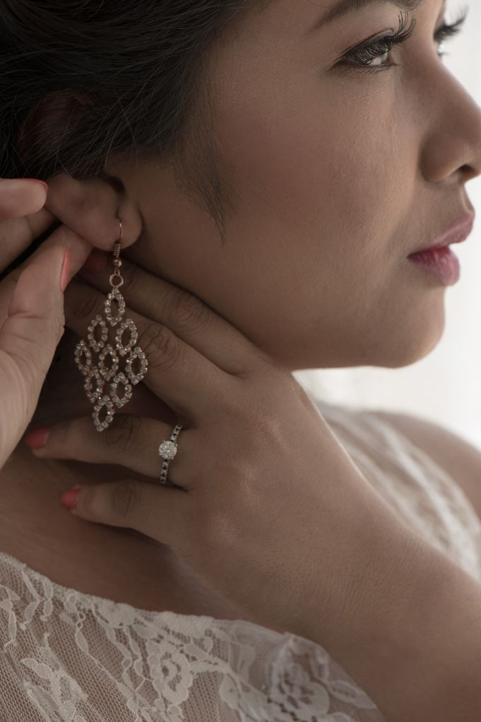 Fashion shoots by Kings weddings film & photography - 007