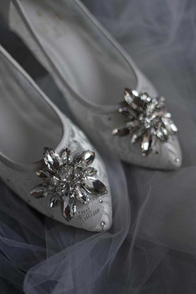 Starla jolie moda wedding shoes by Jolie Moda - 003