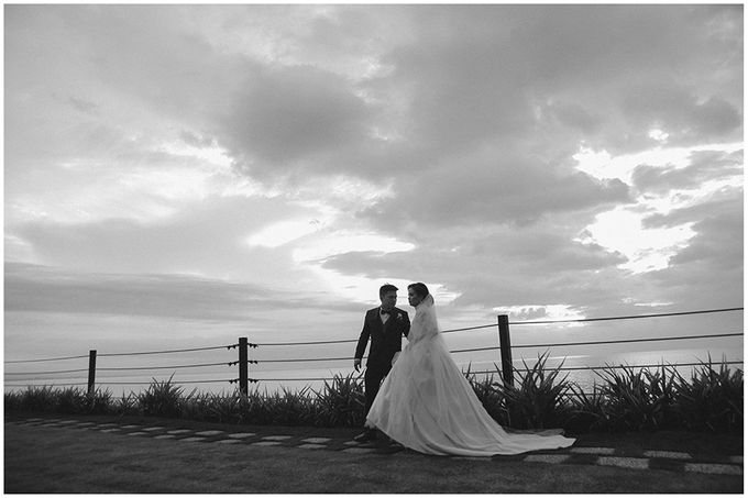 Jordan and Karel Wedding by Gavino Studios - 010