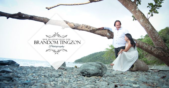 Photography Samples by Brandom Tingzon Photography - 007
