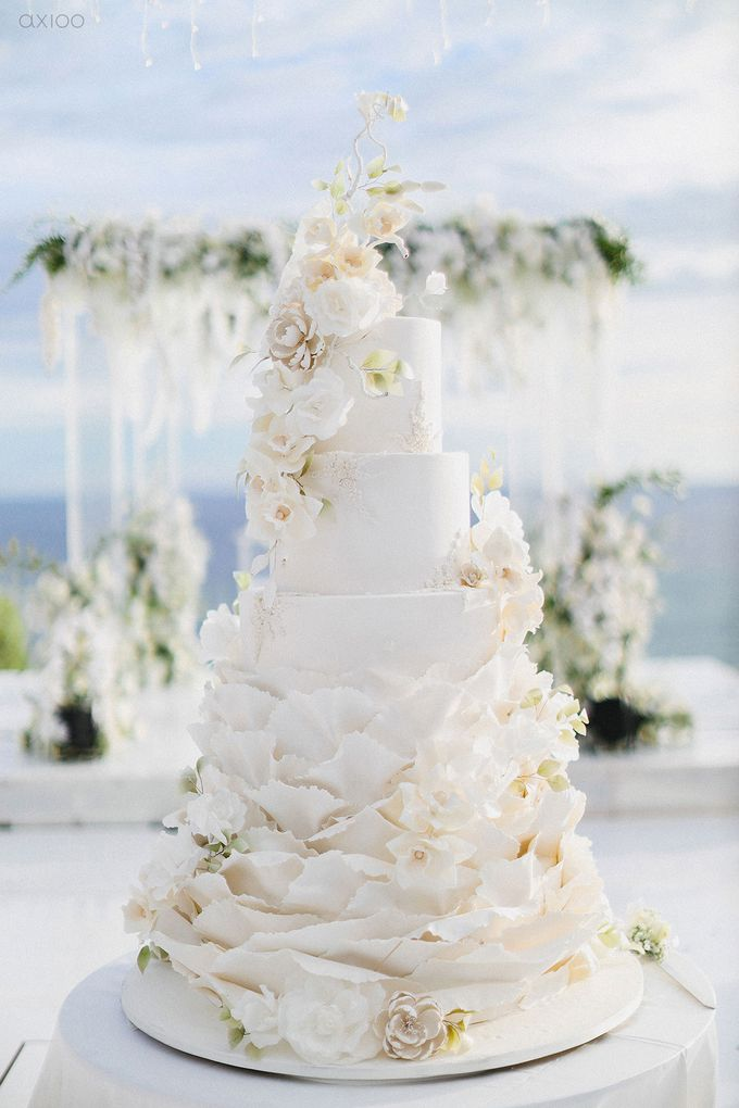 Constant Love - The Wedding of Josh and Tiffany by Will by Axioo - 041