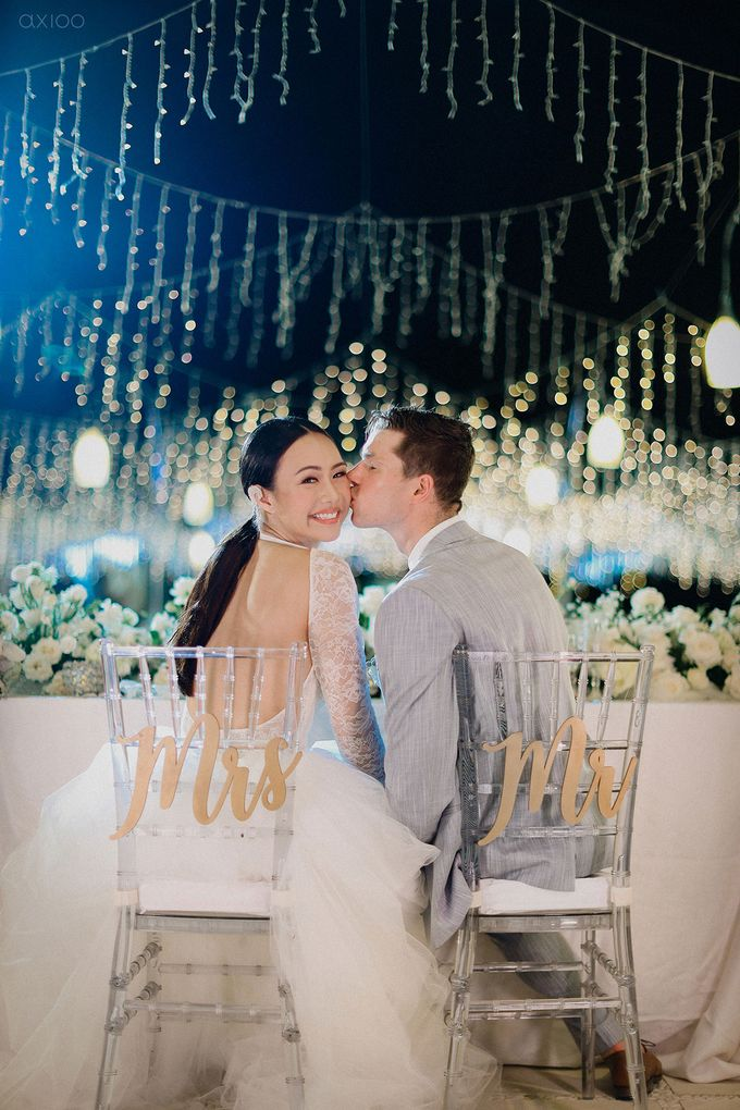 Constant Love - The Wedding of Josh and Tiffany by Will by Axioo - 046