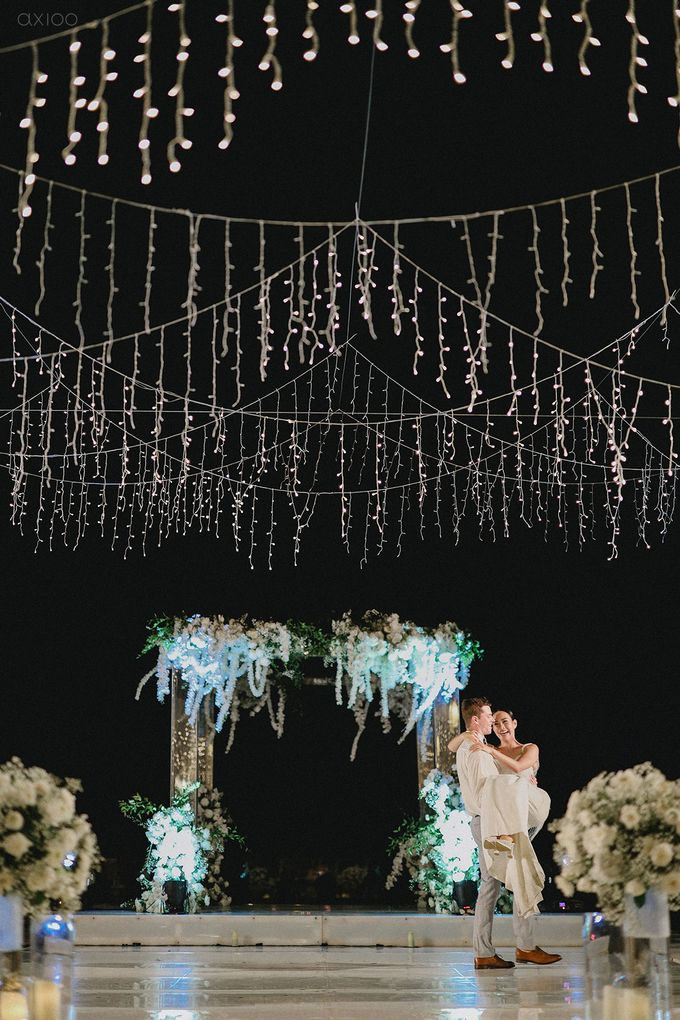 Constant Love - The Wedding of Josh and Tiffany by Will by Axioo - 048