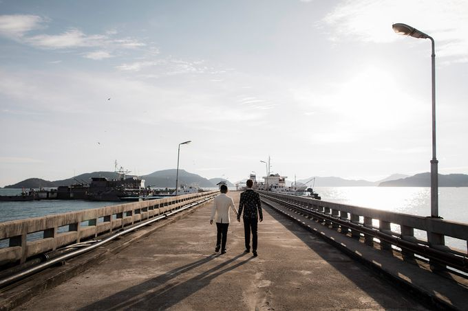 J & J by Take us to Thailand - 012