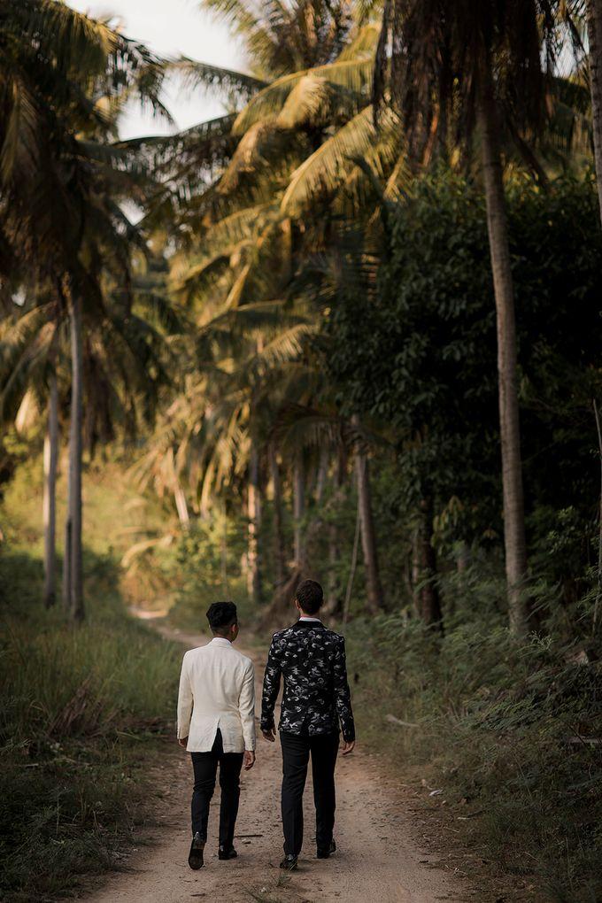 J & J by Take us to Thailand - 014