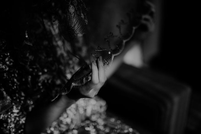 Joshua Joanne - CHIJMES wedding by Pixioo Photography - 017