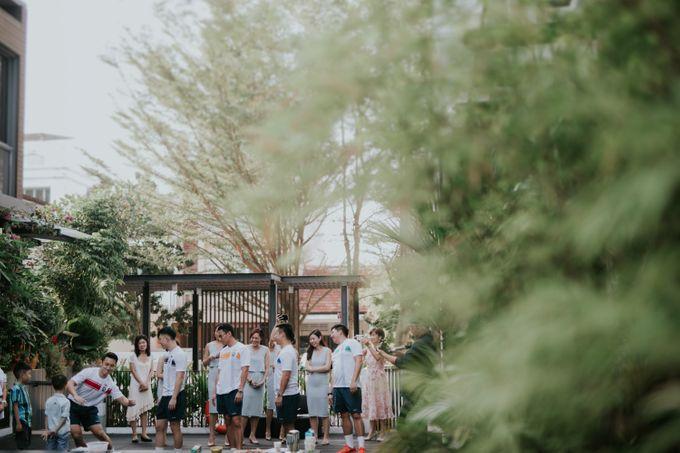 Joshua Joanne - CHIJMES wedding by Pixioo Photography - 012