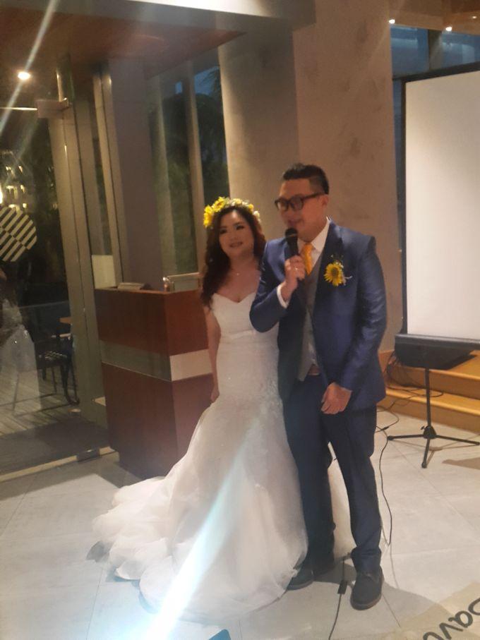 Wedding Alfiansyah & Aurelia, 22 Januari 2017 by Red Hat Organizer - 014