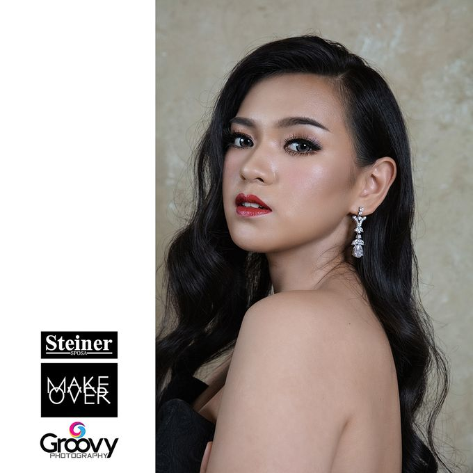 Cosmetic ~ Make Over ~ by Groovy Photography - 011