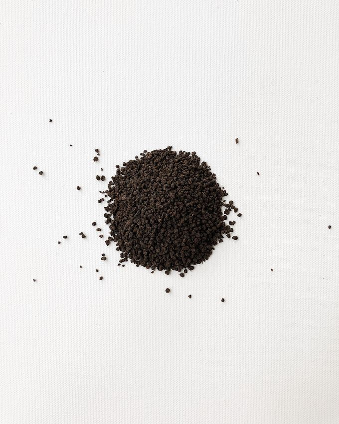 Organic Tea by Amédée Makery - 009