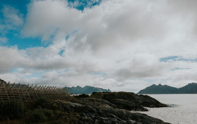 Lofoten adventure by Vegard Giskehaug Photography - 038